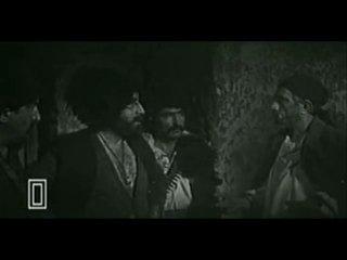 Axrinci Asrim Gucunu qadinlara gorsadisan