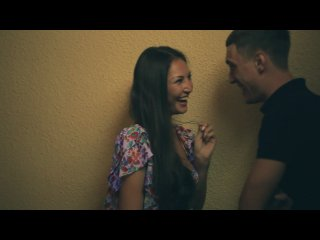 ♥Love story (Ксения и Кирилл)♥вот это любовь♥