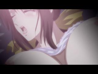 Девушка в скорлупе \ Kara no Shoujo - 1[JAP]