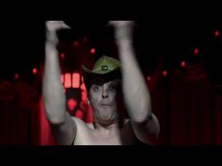 Капля Настоящей Крови A Drop of True Blood 1 серия Эрик и Пэм