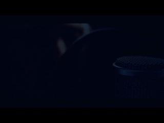 KAMORA Время Skratch by DJ LA Corona Records