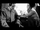 Таисия Повали - Наказаны любовью