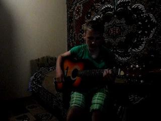 Юра Харенко - Я розтану