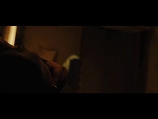 Отрывок из фильма Форсаж 5 Вин Дизель VS Дуэйн Скала Джонсон