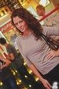 Личный фотоальбом Анны Немзоровой