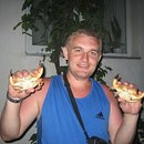 Личный фотоальбом Андрея Савина