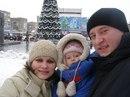 Фотоальбом человека Лилии Недодаевой
