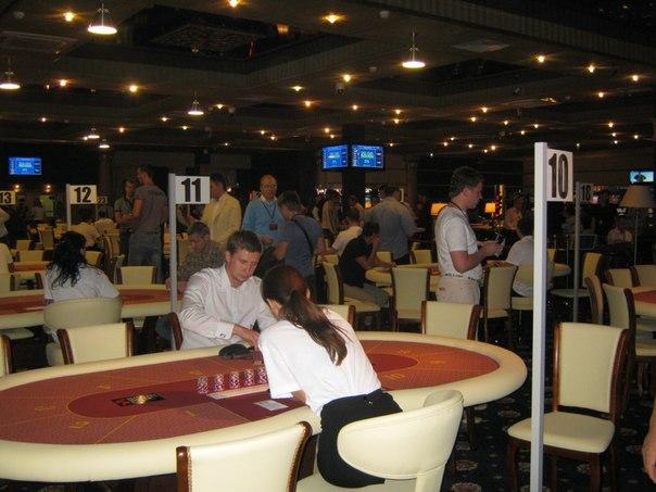 Контакты казино оракул игровые автоматы в астане
