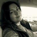 Персональный фотоальбом Lena Golovina