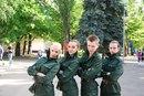 Дмитрий Шелестов, 25 лет, Ставрополь, Россия