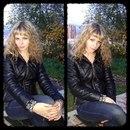 Личный фотоальбом Дианы Язевич
