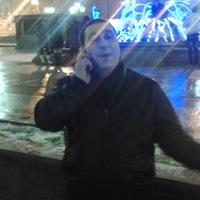 Alik Stepanyan