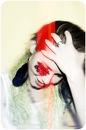 Личный фотоальбом Анны Петровской