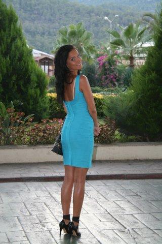 Виктория Цветкова фото №3