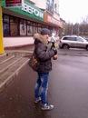 Личный фотоальбом Василия Зеленеева