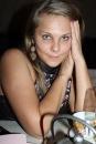 Личный фотоальбом Юлии Зубаревой