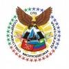 Содружество молодежи Дагестана