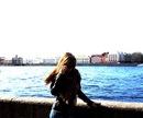 Личный фотоальбом Ани Егоровой