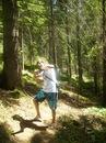 Личный фотоальбом Алексея Зирки