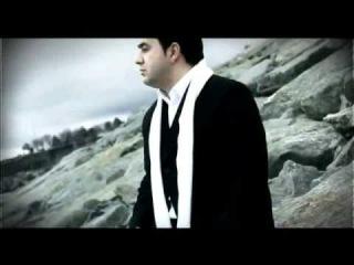 Samir Piriyev - Yuxu [2011 Clip HD]..