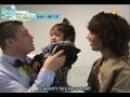 SHINee Hello Baby Episode 5 Part 4/5