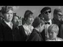 Дела давно минувших дней... (1972) - 1/10