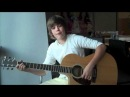 Justin Bieber Beautiful Soul