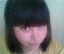 Личный фотоальбом Валерии Расуловой