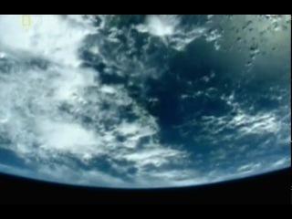 С точки зрения науки Планета Земля в будущем сталкновение континентов