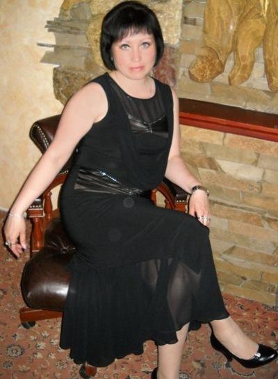 Таня Князева, Николаев