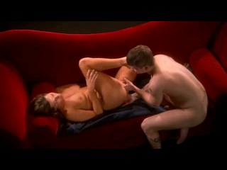 Увлекательный секс: продвинутая сексуальная техника / the better sex video series: advanced sexual techniques (2005)