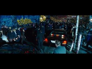 Иллюзия обмана 2013 Трейлер русский язык смотреть полный фильм crfxfnm abkmv j vfyf cvjnhtnm abkmv j vfyf