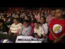 2011-04-16 Juаn Маnuеl Lореz vs Оrlаndо Sаlidо І