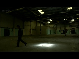 Граница тени The Shadow Line Сезон 1 Серия 7 Jetvis Studio