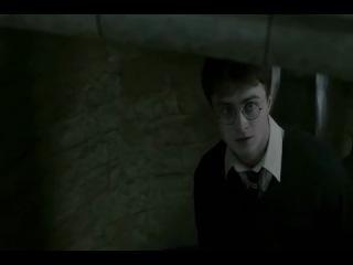 Гарри Поттер и Принц-полукровка (русский трейлер №2) Совиная Почта.