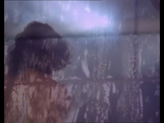 "САНДРА ""in the heat of the night"" клип"