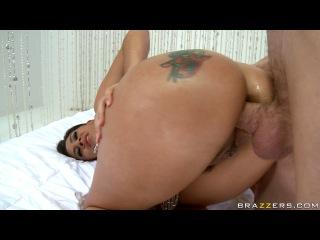 Raylene HD 720 all sex, anal, hardcore, milf, big ass, big tits