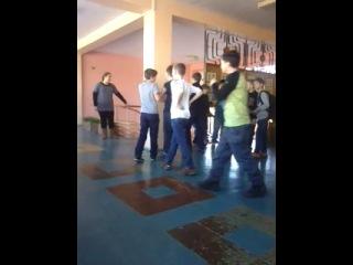 Vovchika pizdjat 5 klashki DDD