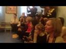 Парад-алле артистов шоу Кр.Ру !!! (ч.2) (20.12.2012)