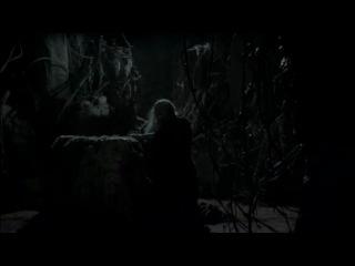 Мерлин 5 сезон 9 серия HD 720 (озвучка Мекс Инфо)