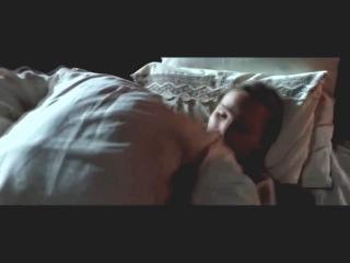 Заложница 2 – Эротические Сцены