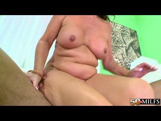 Margo Sullivan - (mature, milf, older)