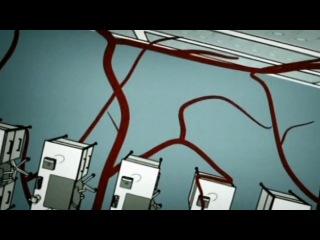 Depeche Mode - Enjoy The Silence 04 (Mike Shinoda Remix) (Official HD Music Video)