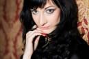 Фотоальбом Алины Будановой