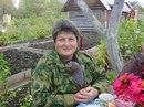 Фотоальбом Галины Новгородовой