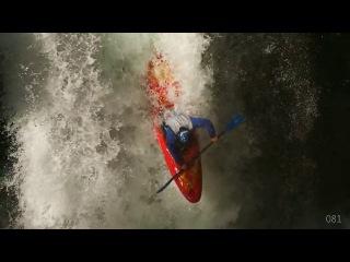 ЛУЧШЕЕ из сети 2013  BEST of the Web   Девушки авто животные экстрим гонки эро jumping приколы мото под водой трюки