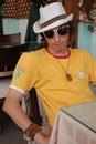 Личный фотоальбом Alex Nefedov
