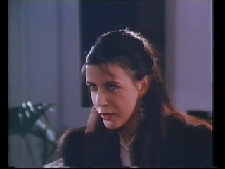 Суррогат The Surrogate 1984