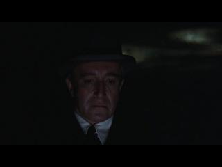Bienvenido  (1) - Hal Ashby 1979 (7/10) 1 Oscar