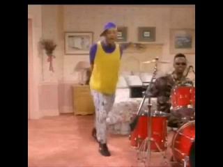That Moment When Your Favorite Song Comes On! Vine